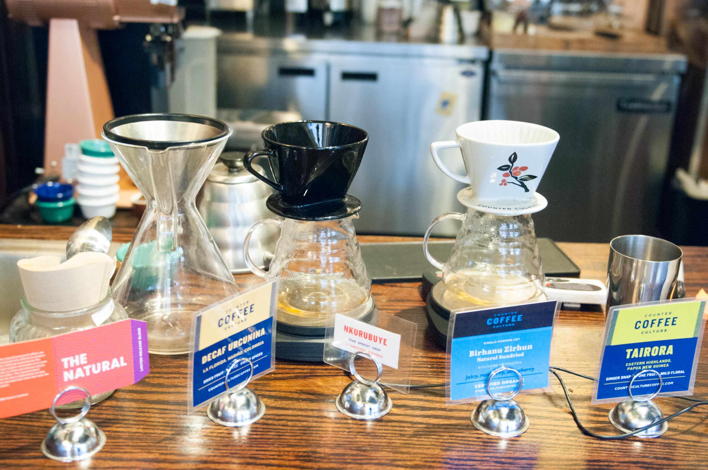 cafe_store5.jpg
