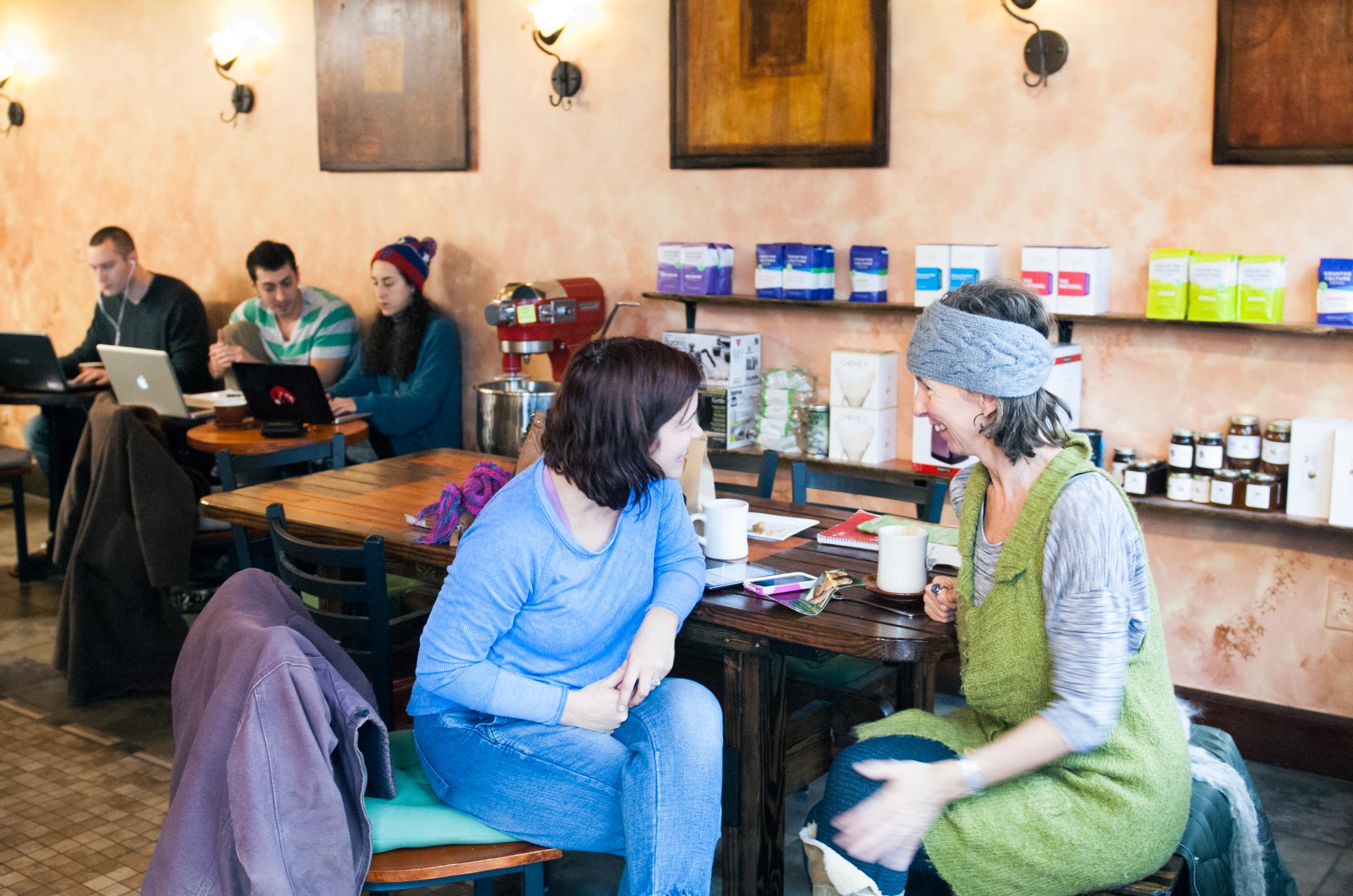 cafe_store4.jpg