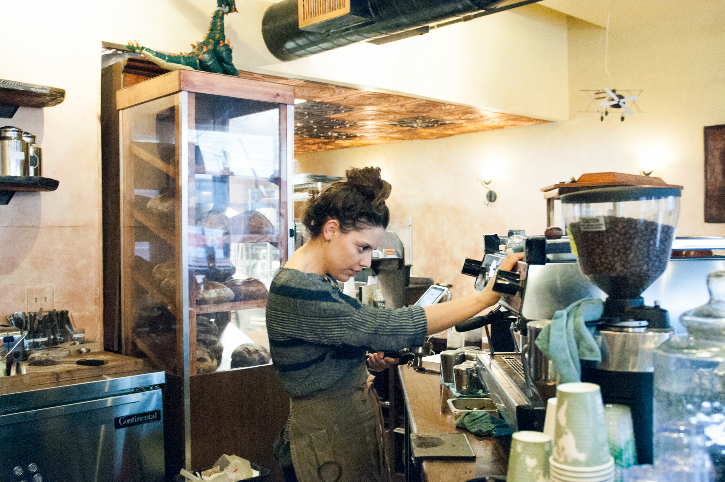 cafe_store6.jpg