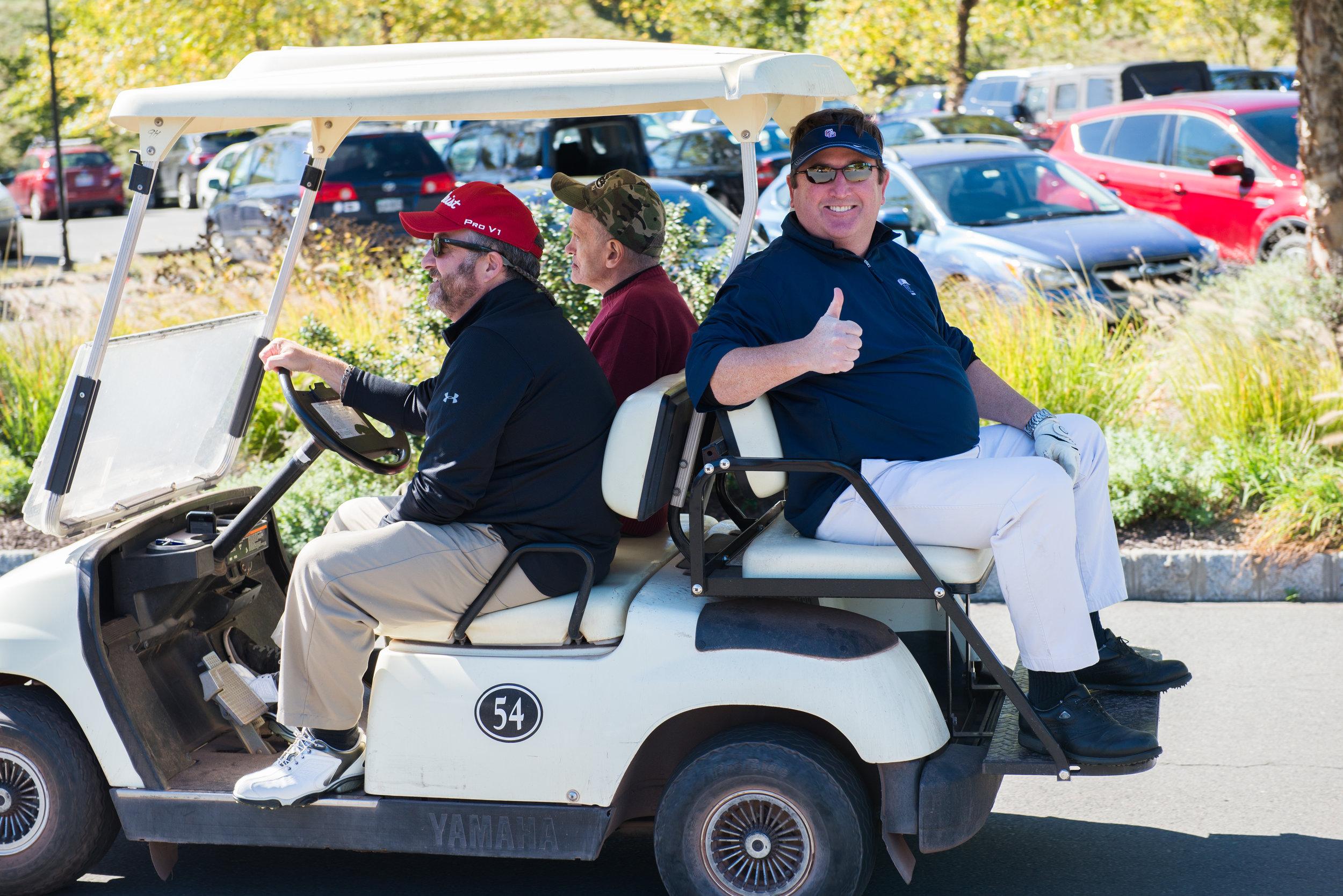 Golf_2016_9.jpg