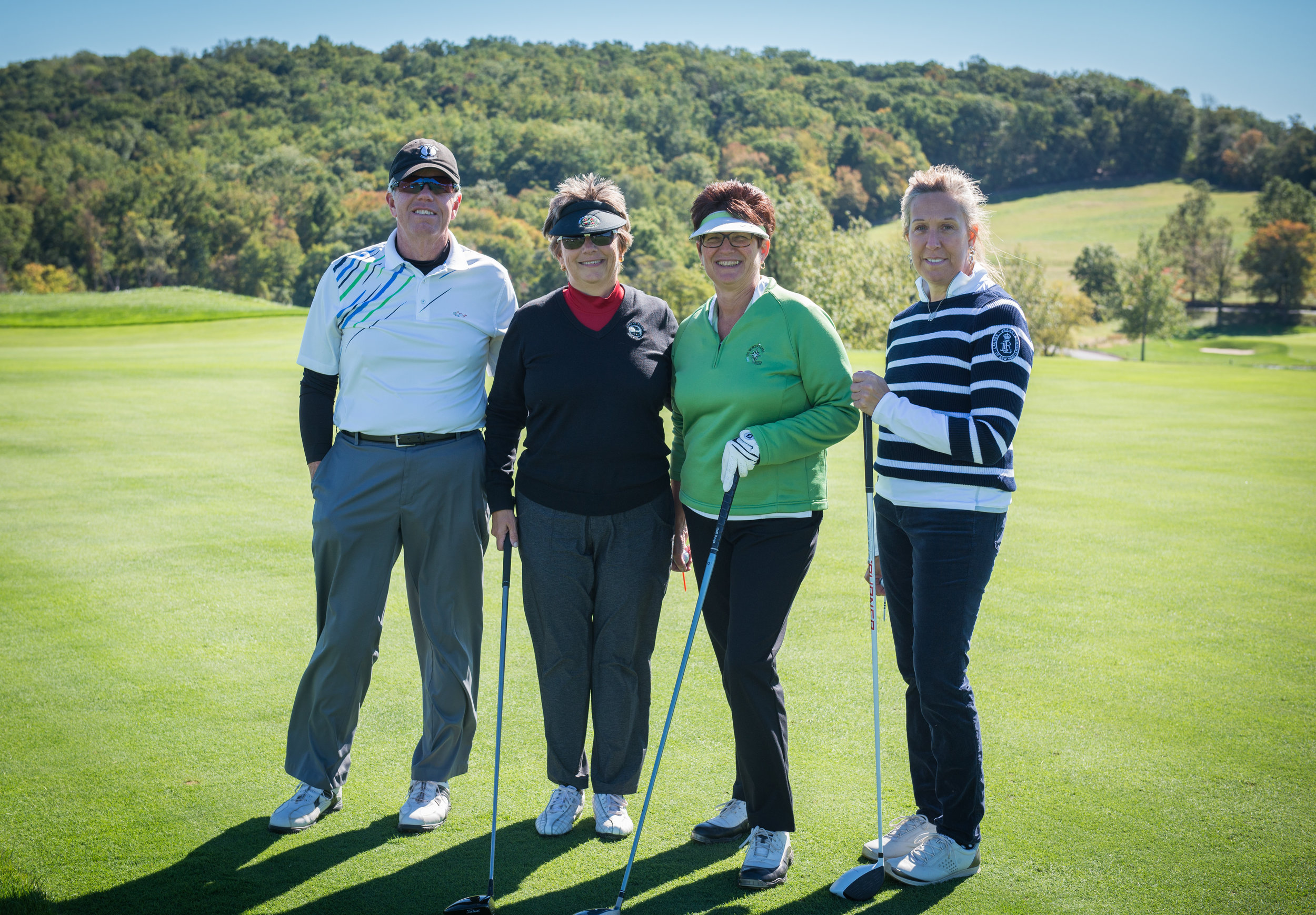Golf_2016_24.jpg