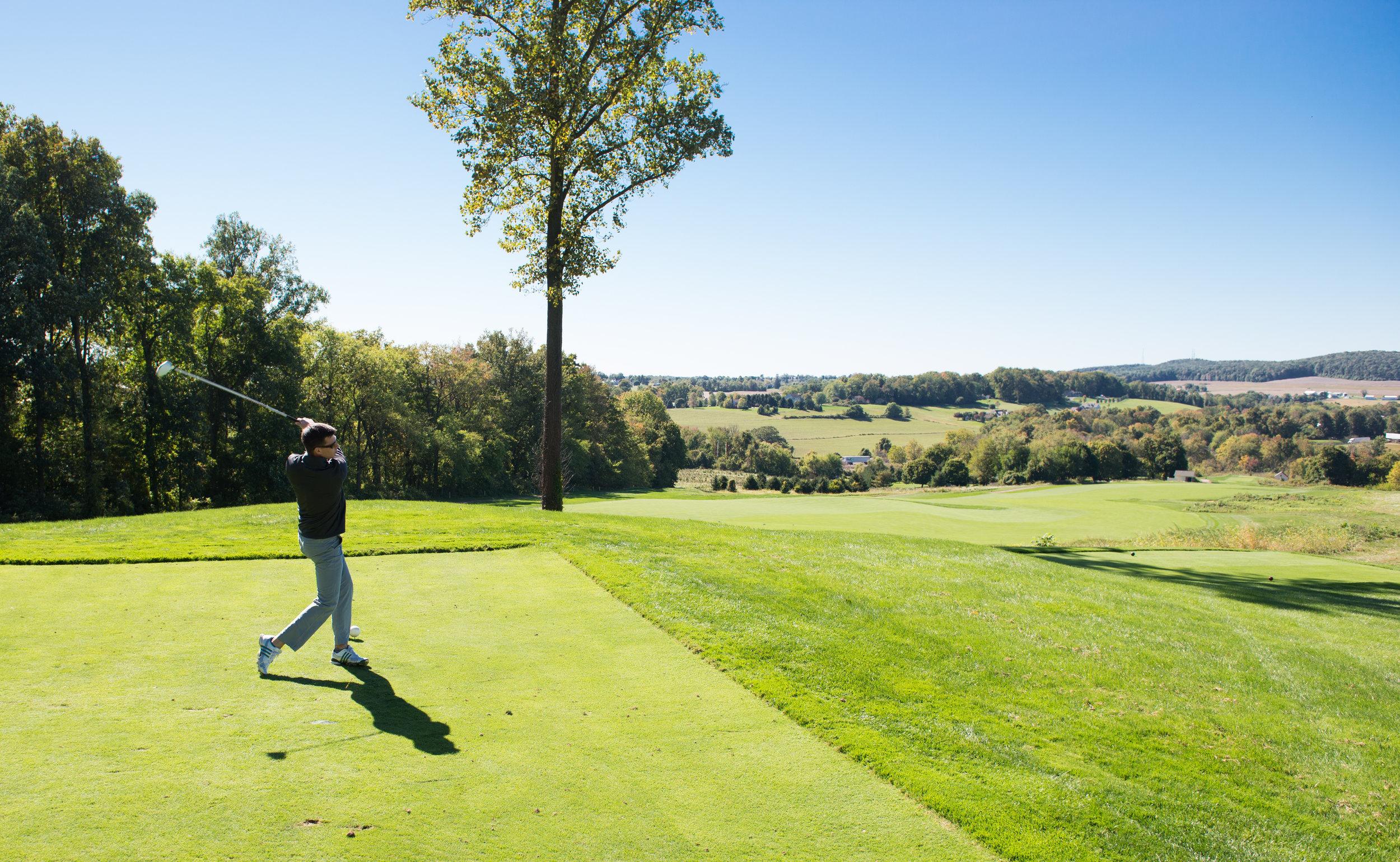 Golf_2016_33.jpg