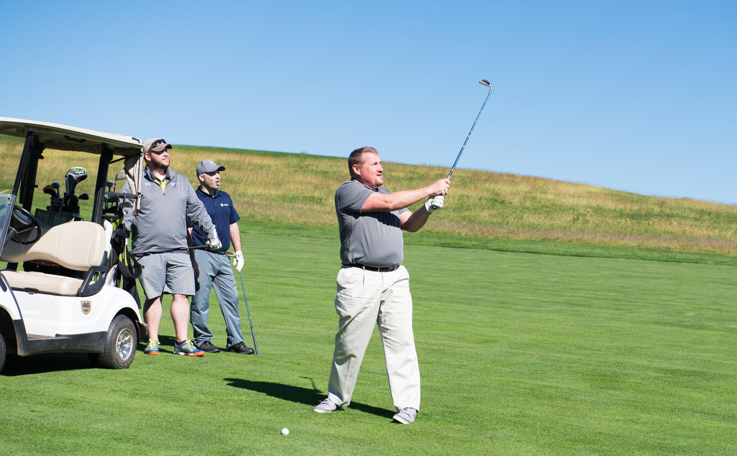 Golf_2016_41.jpg