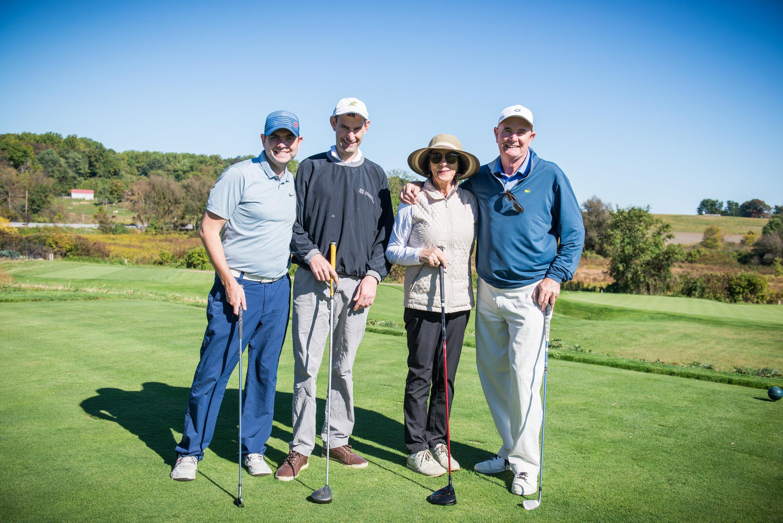 Golf_2016_50.jpg