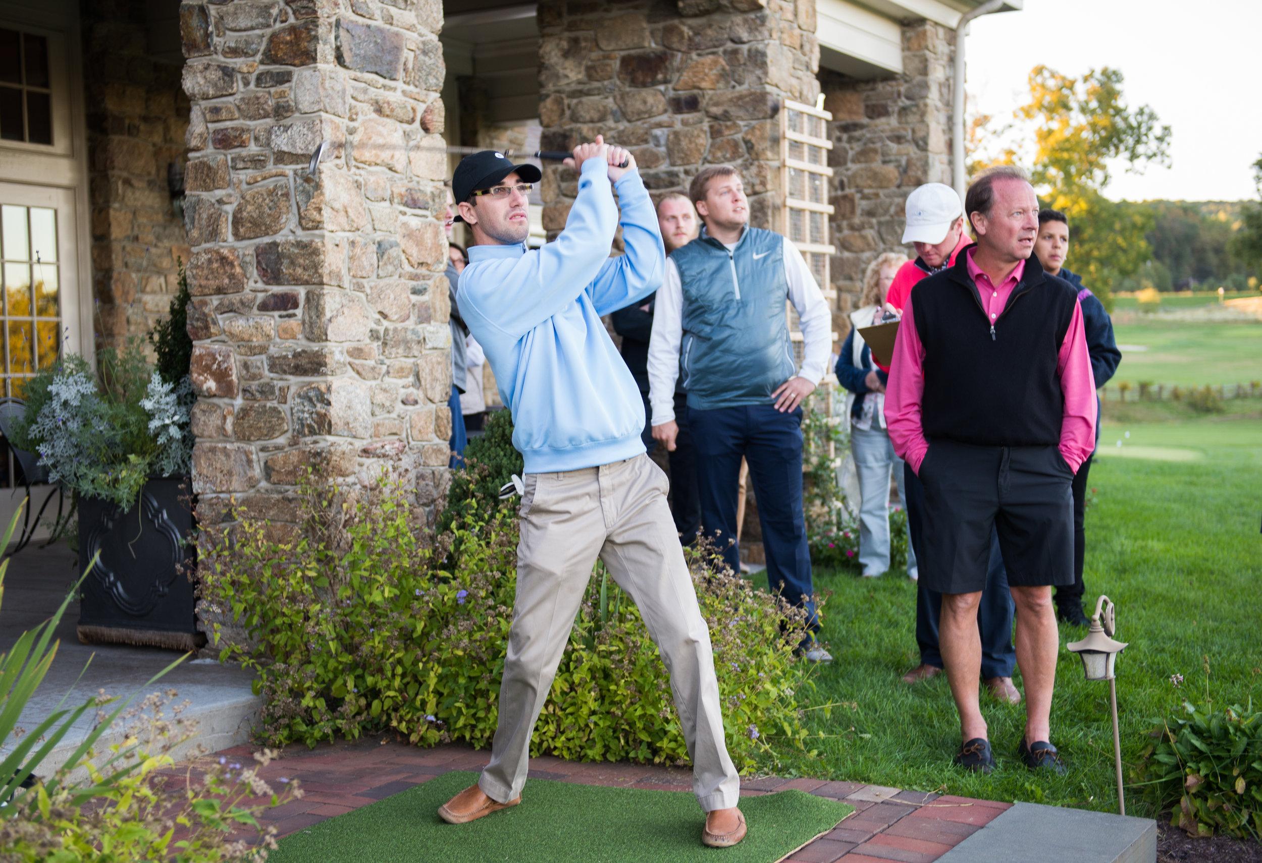 Golf_2016_110.jpg