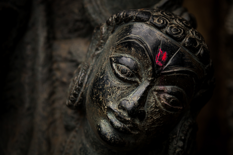 Chennakeshava Temple, belur, karnataka, India