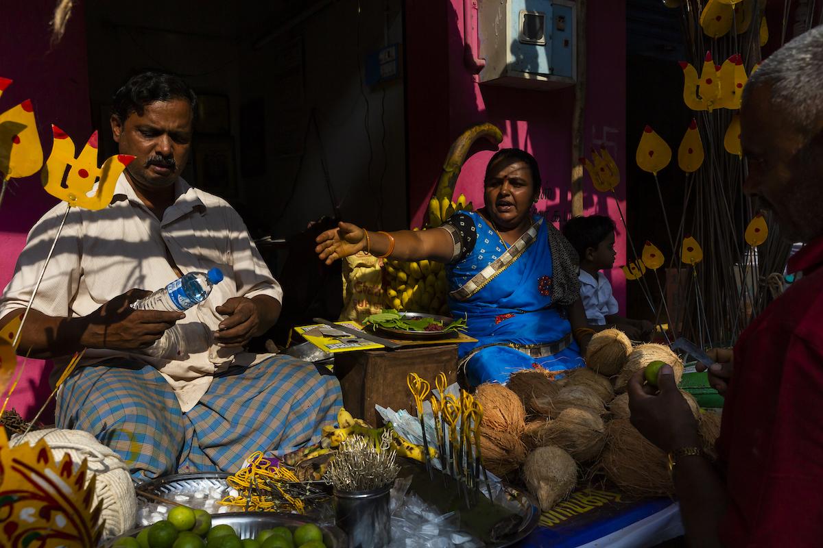 Mahashivratri_Kaveripattinam_2019_2