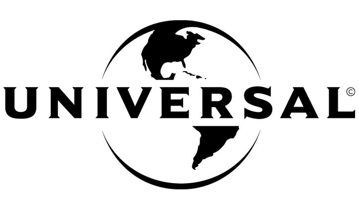 universal-logo.jpg