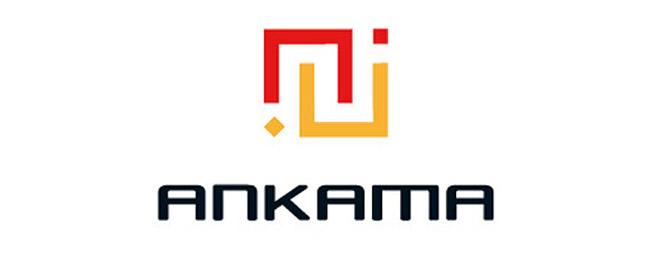 Logo_Ankama_1er.jpg