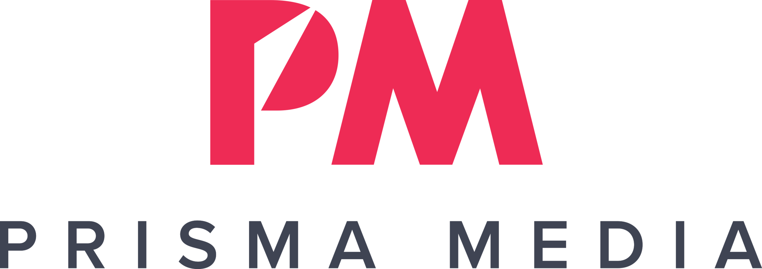 logo_prisma_v1.png