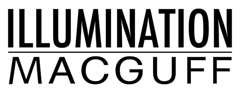 Illumination_Mac_Guff_logo.png