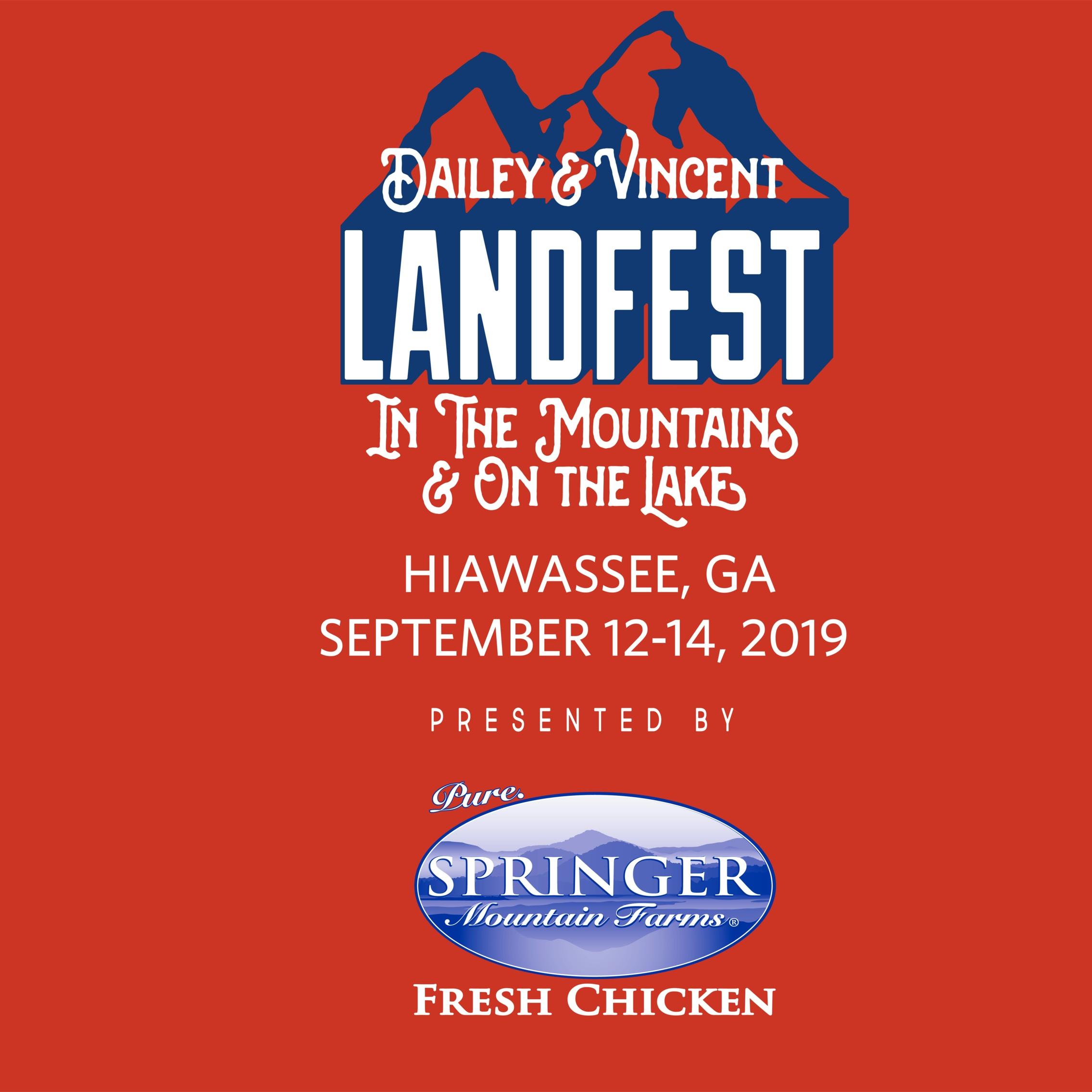 landfest+logo+site+5.jpg