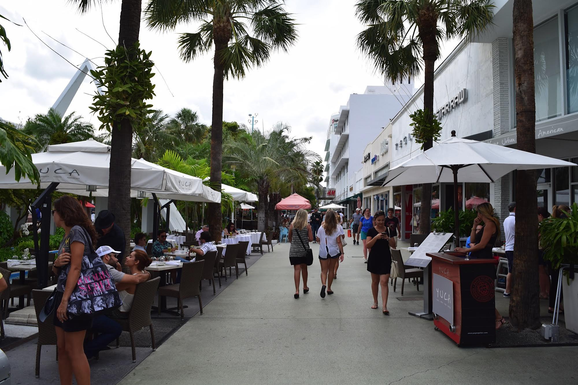 Miami-Lincoln-Road-featured-photo-final.jpg