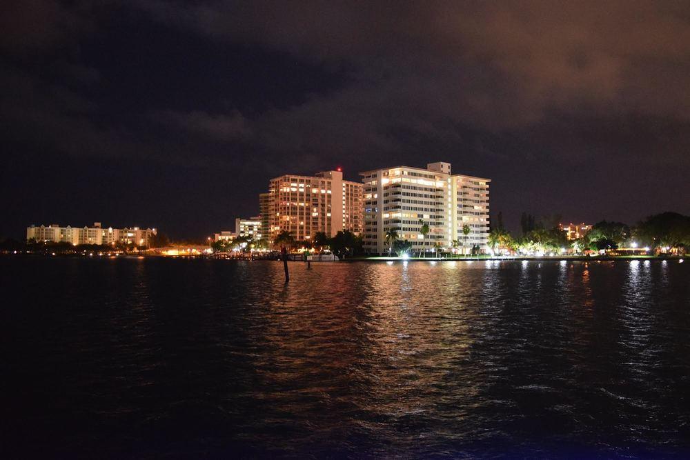 Boca-photo-29.jpg