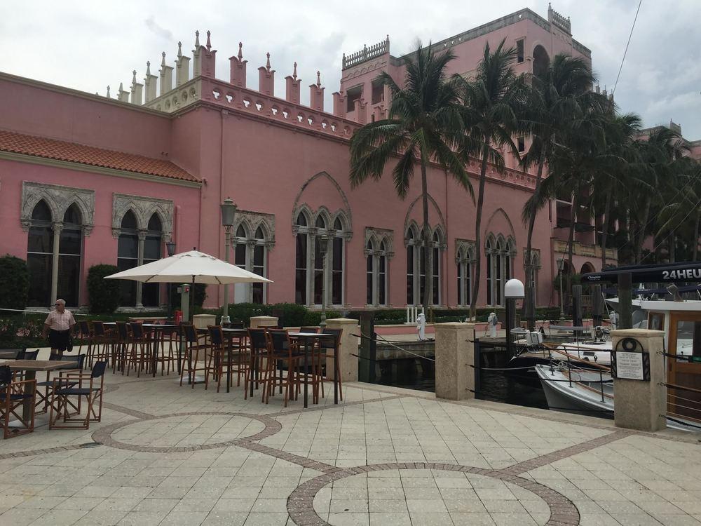 Boca-Raton-correct-photo-22.jpg