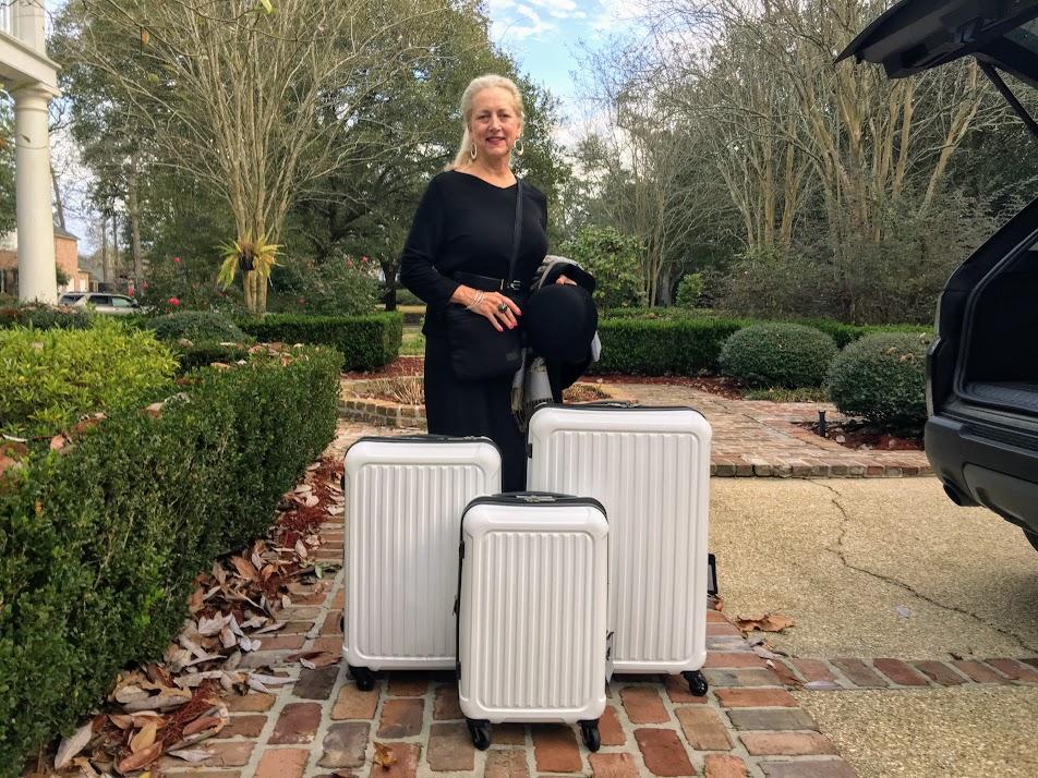 Best Travel Luggage.JPG