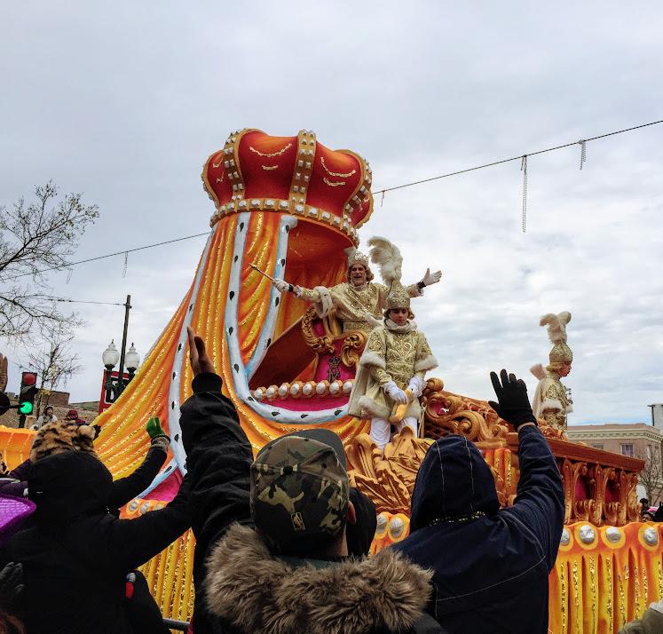 Astrid Solo Travel Advisor Guide to Mardi Gras .JPG