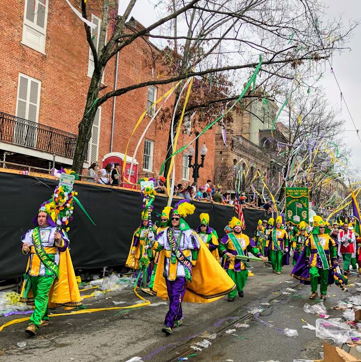 Thoth Parade Marchers.JPG
