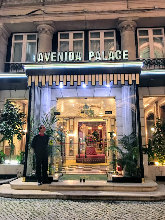 Avenida Palace Lisbon.JPG