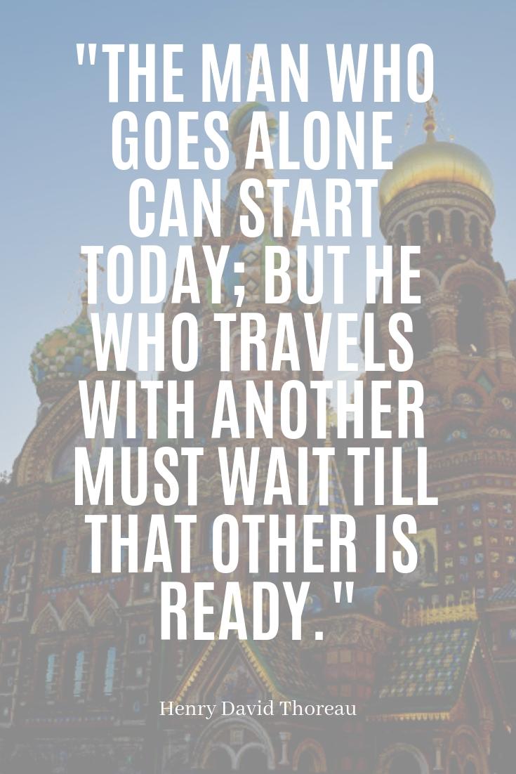 Go Alone, Start Today.jpg