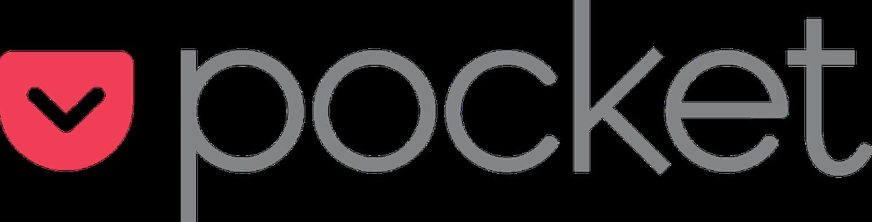 Pocket App Logo.png