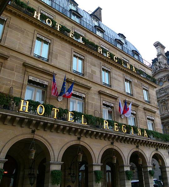Hotel Regina Paris.JPG