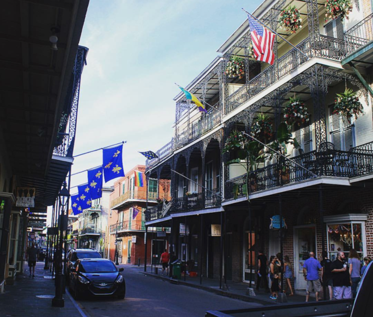 Royal Street in New Orleans.png