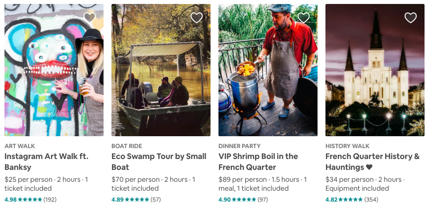 airbnb experiences new orleans screenshot.png