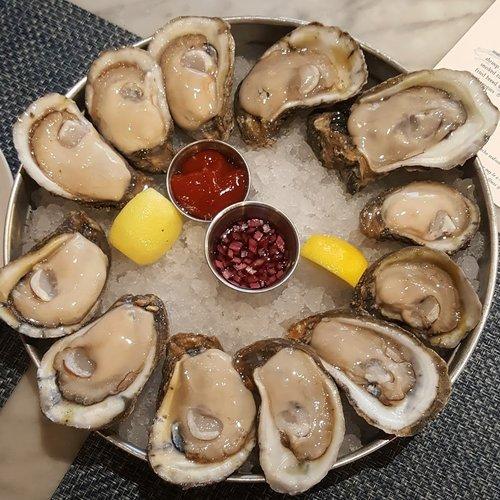 Raw Oysters.jpg