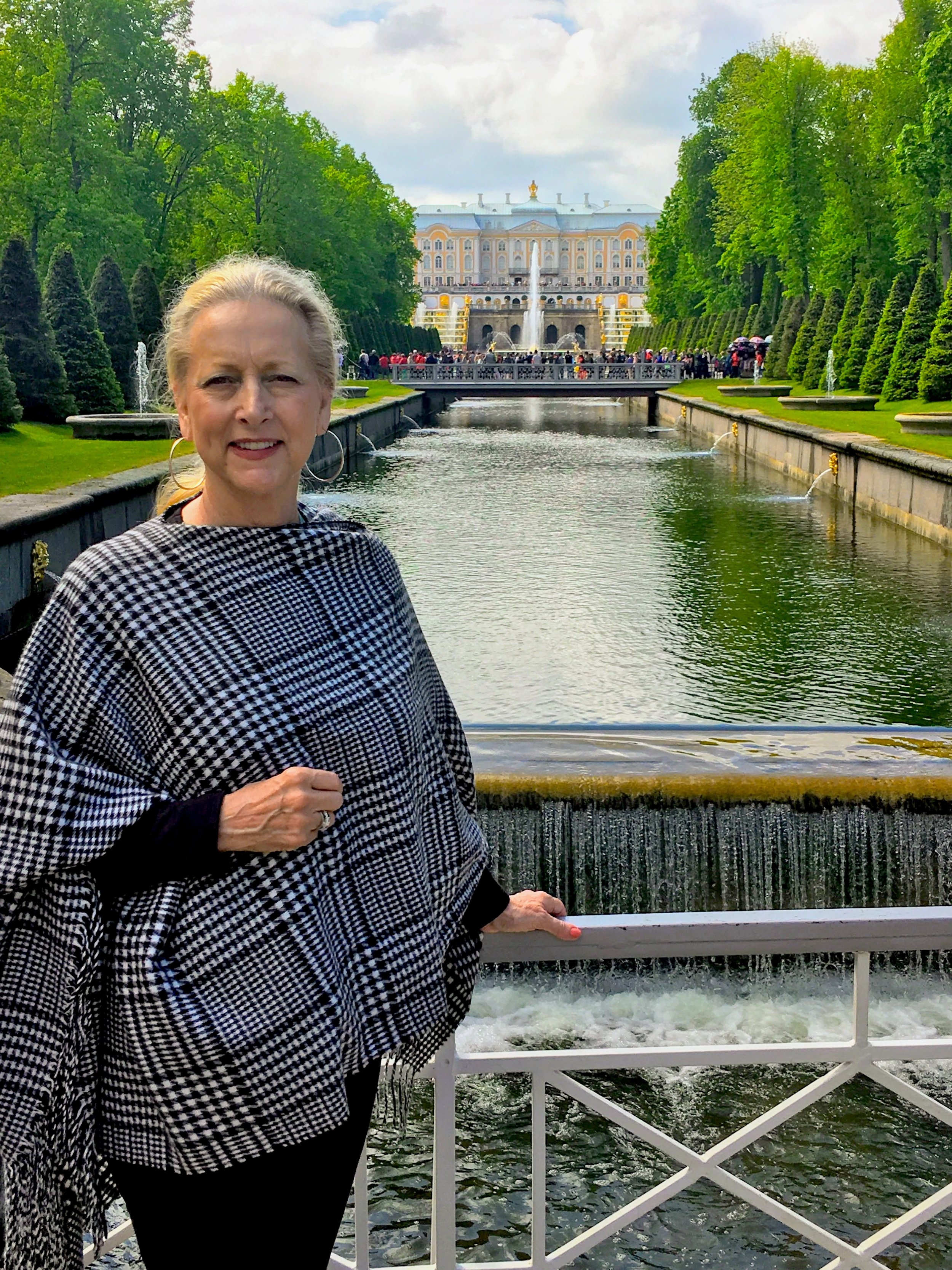 Astrid in St. Petersburg.JPG