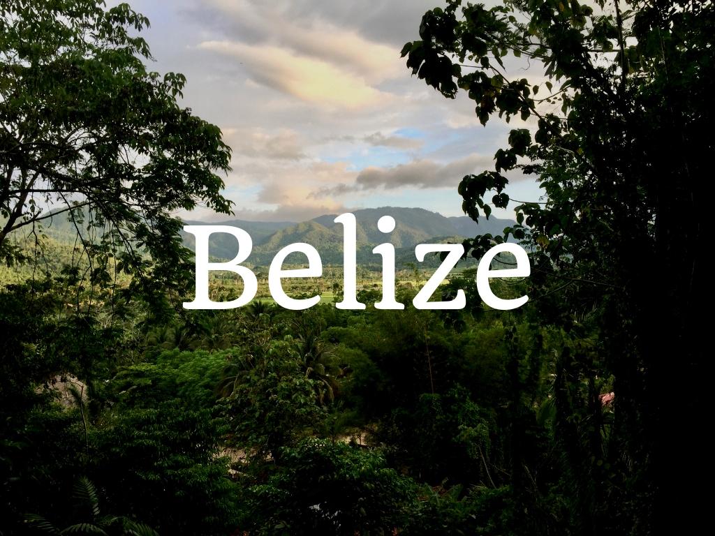 Belize.jpg