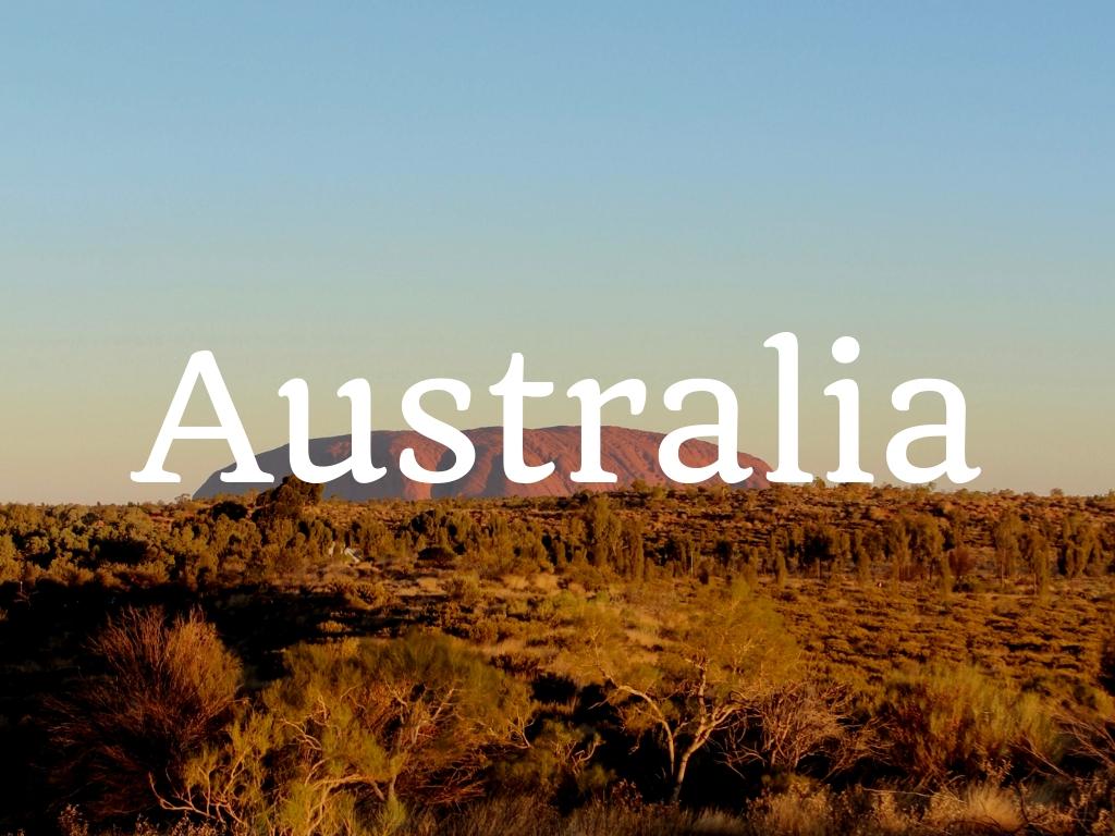 Australia (3).jpg
