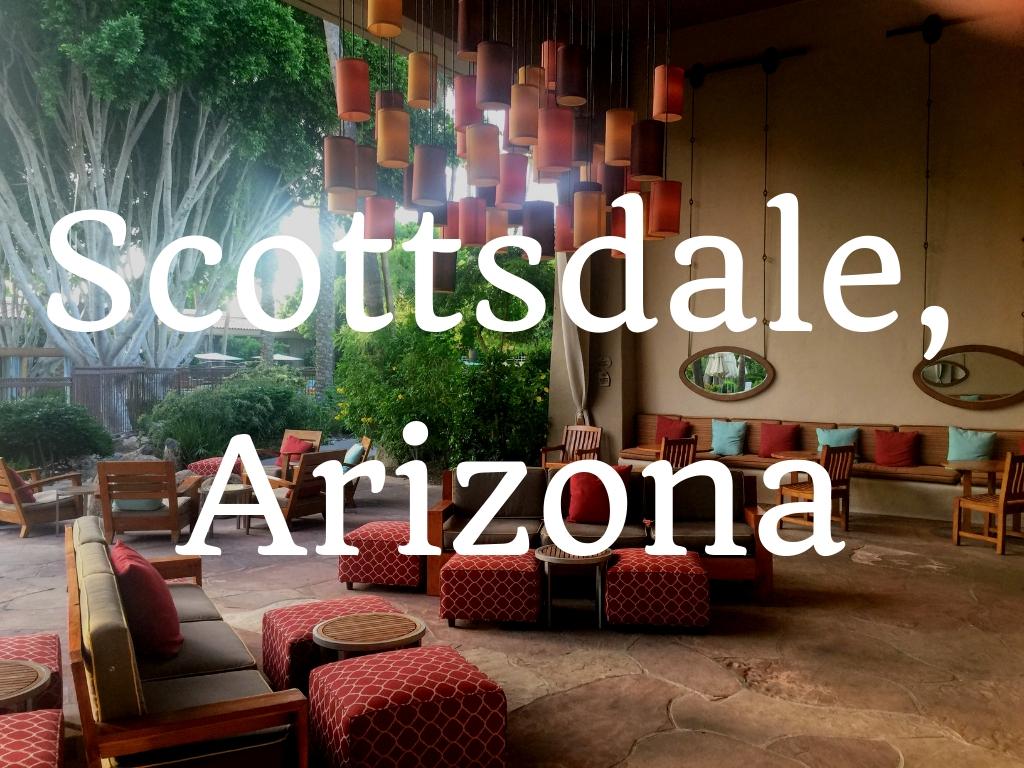 scottsdale arizona.jpg