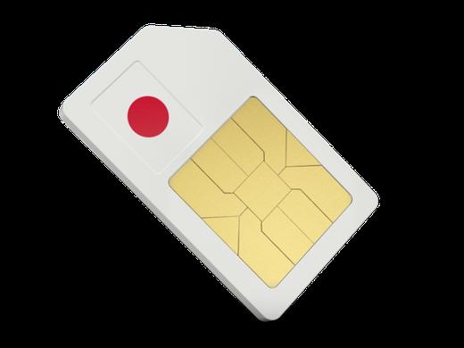 Sim card.png
