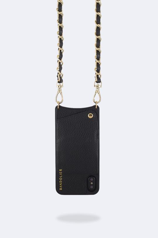 Lucy_Black_Gold_Bandolier_Crossbody_iPhone_Case_10LCY1001_X_01_540x.jpg