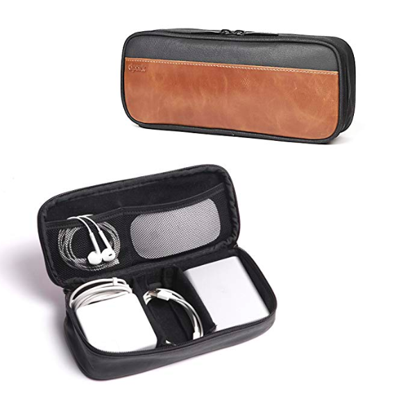 electronic accessories travel case.png