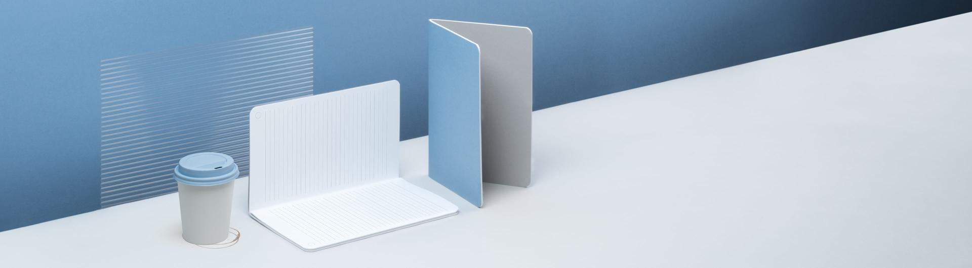 Moo Softcover Journal.jpg