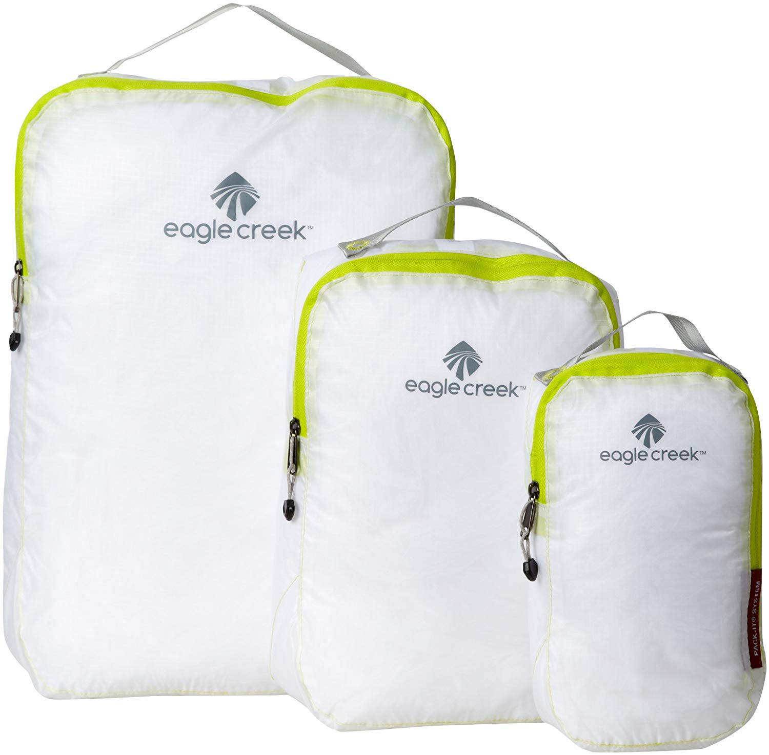 Eagle Creek Packing Cubes.jpg