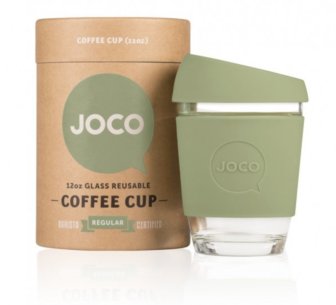 Joco Resuable Coffee Cup.jpg