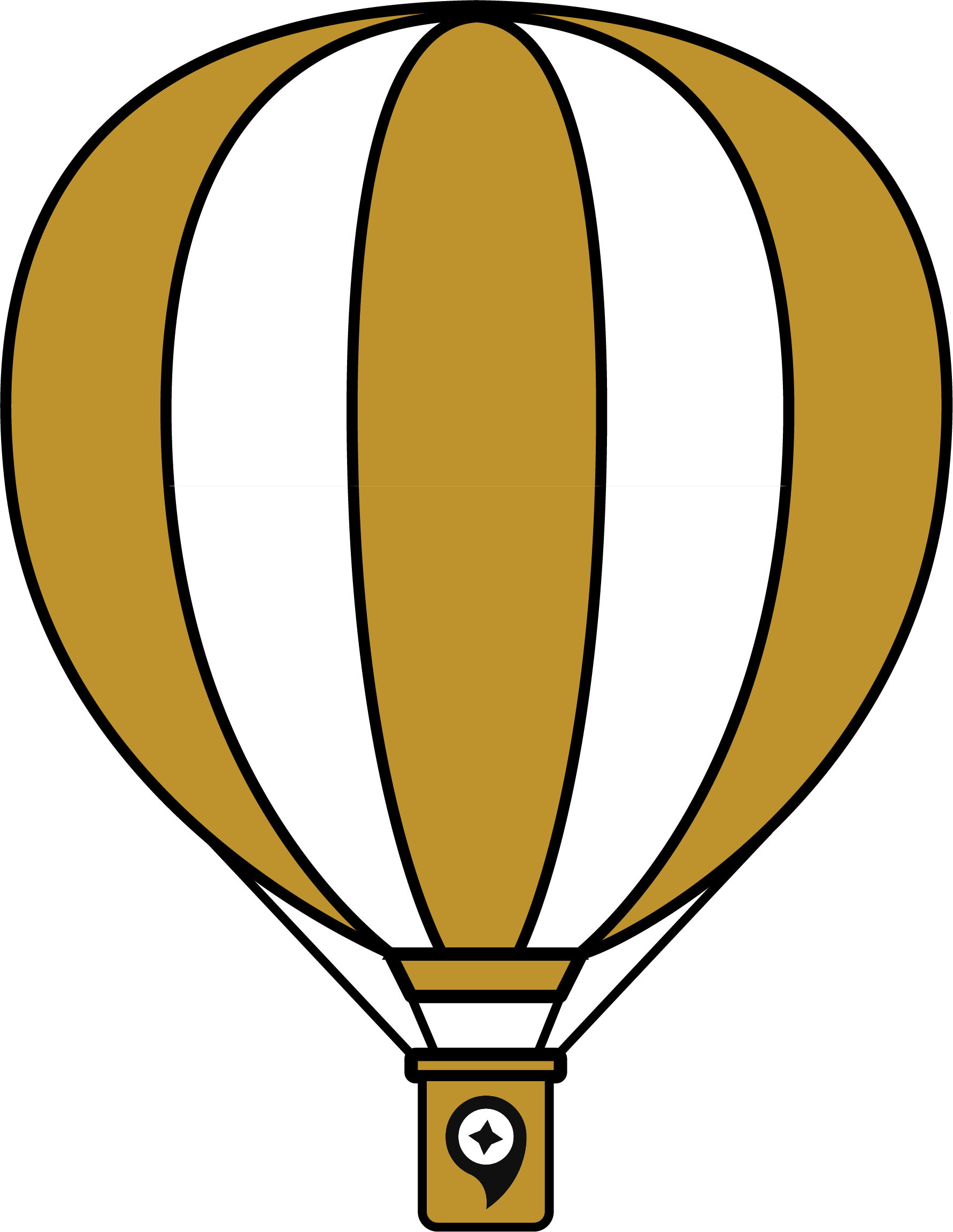 AstridTravel hot air balloon.png