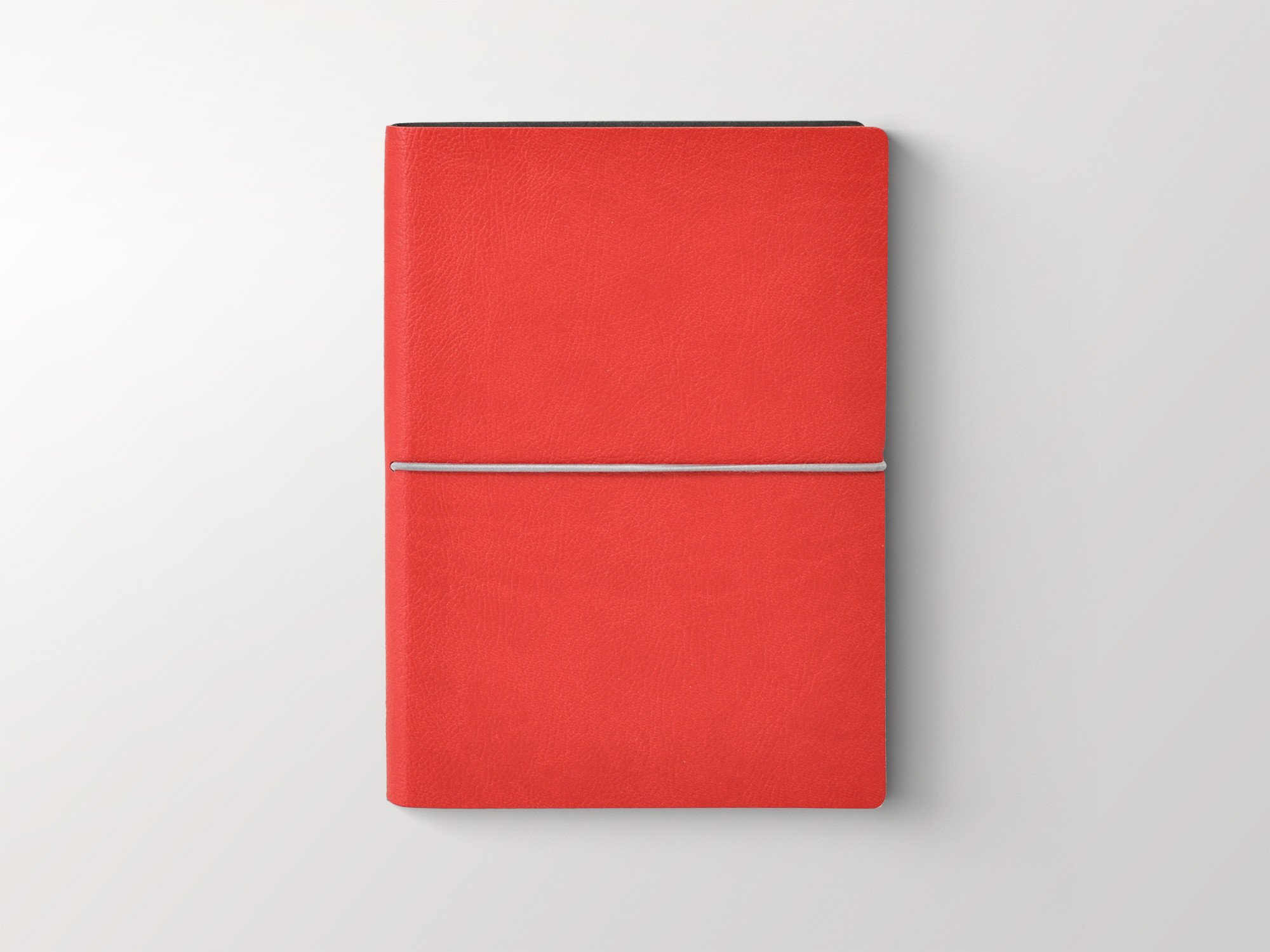 ciak-smart-notebook-6.jpg