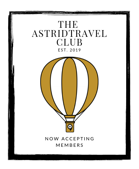ATC Now Accepting Members.png