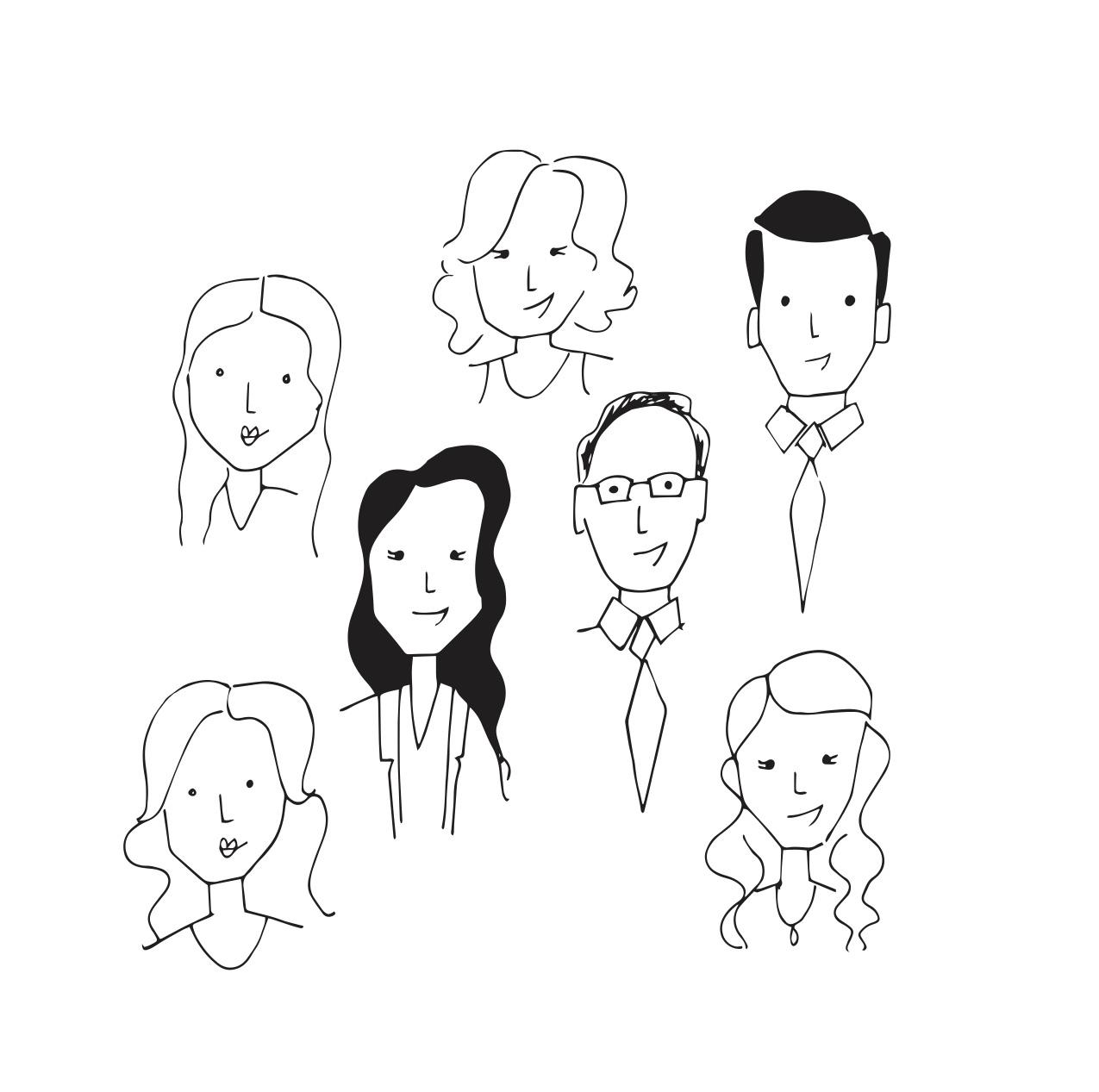 Reece Law Group.jpg