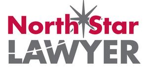 Wynne+Reece+North+Star+Volunteer+Lawyer.jpg