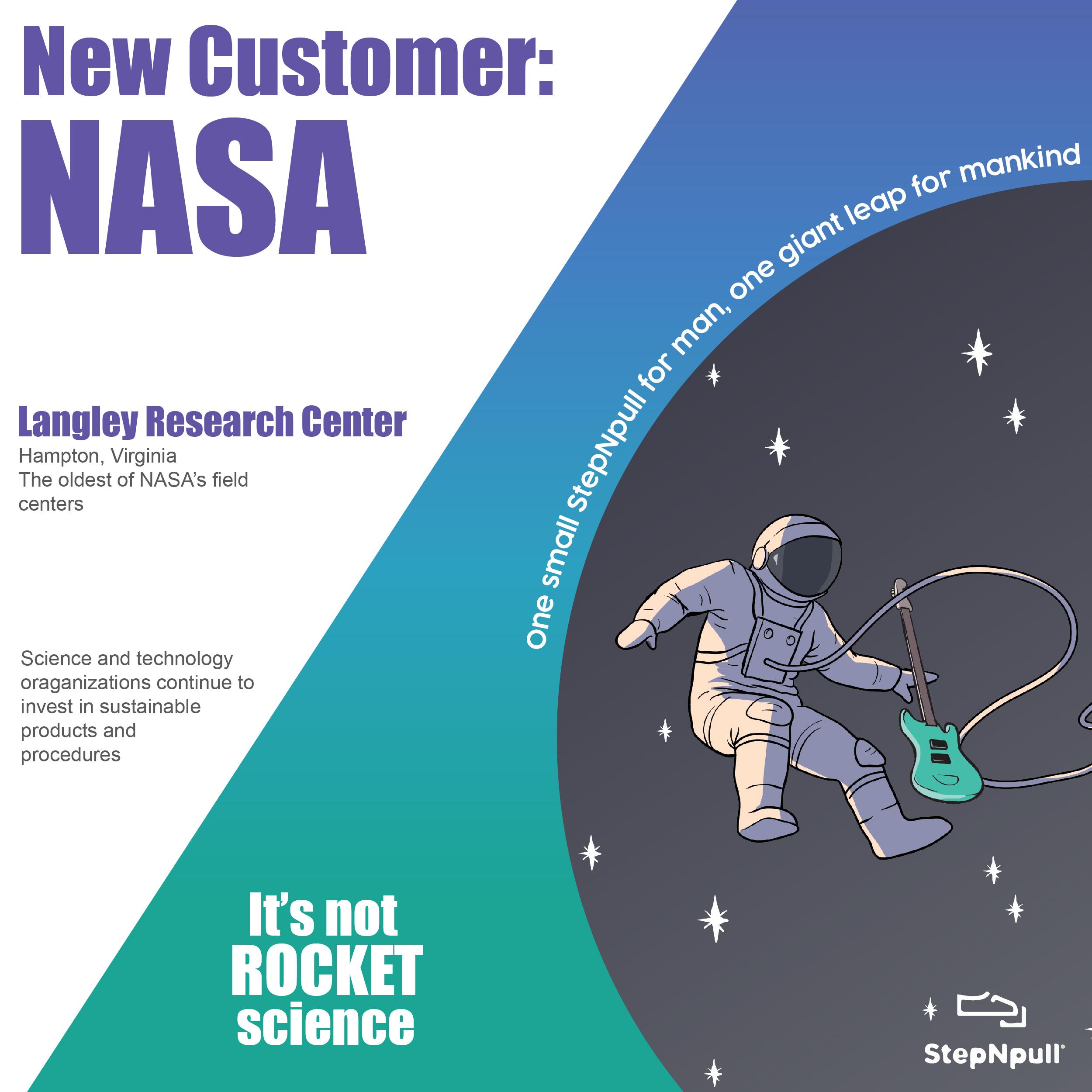 NASAPost.jpg