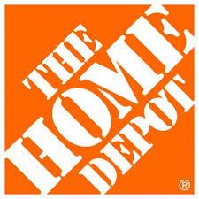 Online at Homedepot.com