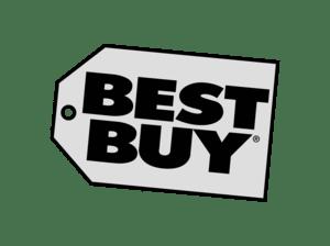Best Buy StepNpull.png