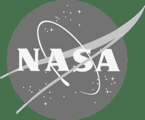 NASA StepNPull.png