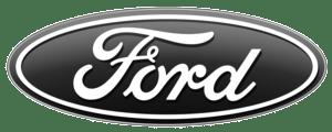 Ford Motor Company - StepNpull.png