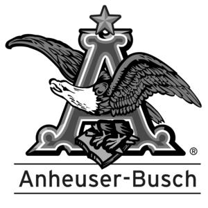 Anheuser-Busch - StepNpull.png